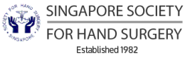 Singapore Society for Hand Surgery